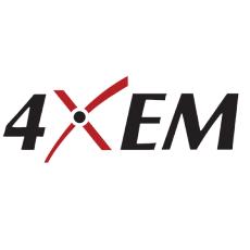 4XEM security camera