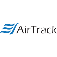AirTrack Scanner