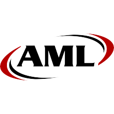 AML Fixed/Vehicle Mount Data Terminal