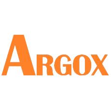 Argox Bar code Printer