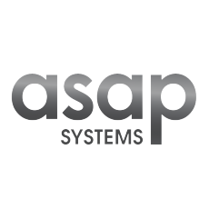 ASAP inventory software and asset tracking software
