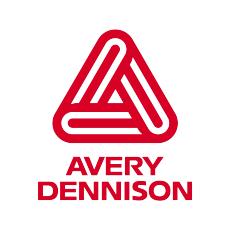 Avery-Dennison Bar code Printer & Portable Thermal Printers