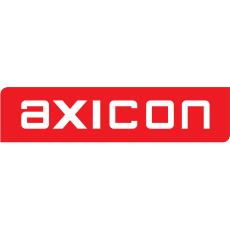 Axicon barcode verifier
