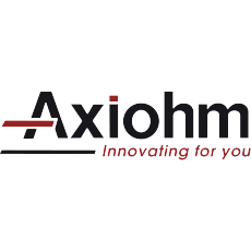 Axiohm Receipt Printers