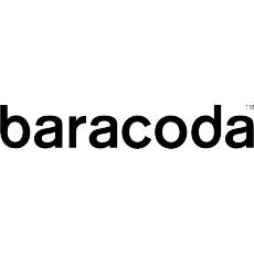 Baracoda Bar code Scanner