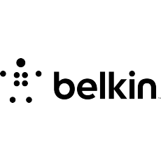 Belkin Wireless Products and Accessories