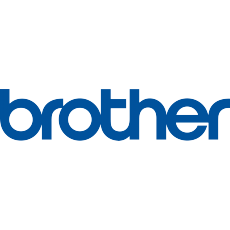 Brother Bar code Printer and Copier