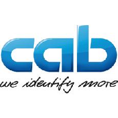 cab Bar code Printer