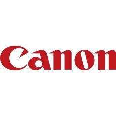 Canon security camera