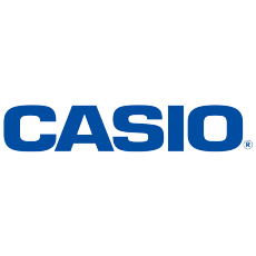 Casio Handheld Computer and POS Cash Register System