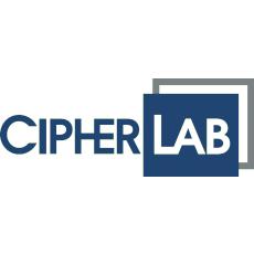 CipherLab Bar code Scanner and Handheld Computer