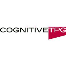 CognitiveTPG Bar code Printer and POS Printer