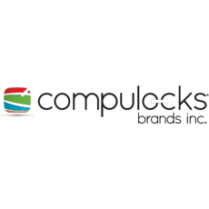 Compulocks Brands Inc. Point of Sale Touch Computers