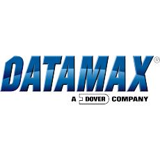 Datamax Bar code Printer