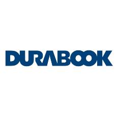 Durabook rugged laptop