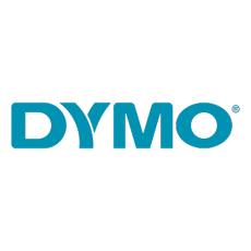 Dymo Bar code Printer and Labeler