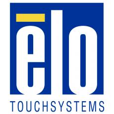 Elo POS Touch Computer