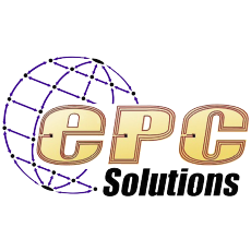 epcSolutions rfid software and asset tracking software