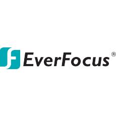EverFocus security camera and security dvr