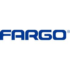 Fargo Card Printers and ID Ribbon
