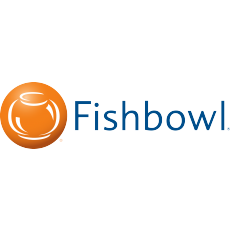 Fishbowl inventory software