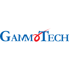 GammaTech rugged laptop