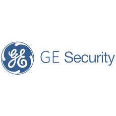 GE Security security camera, security dvr & access control