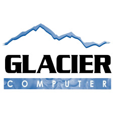 Glacier Vehicle & Fixed Mount Computers, Rugged Tablets and Rugged Handheld Computer