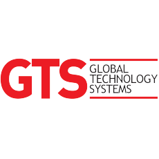 Global Technology Systems Handheld Computer Batteries and portable printer Batteries