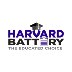 Harvard Battery Handheld Computer Battery, portable printer Battery and Bar code Scanner Battery