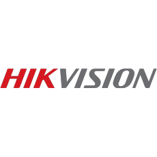 Hikvision security camera and security dvr