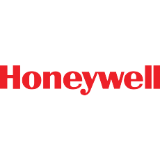 Honeywell Scanner