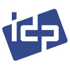 IDP Plastic ID Card Printer
