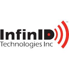 InfinID rfid software