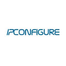 ipConfigure network video software