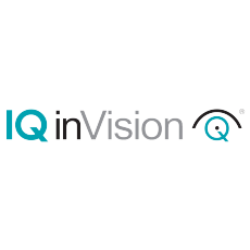 IQinVision security camera
