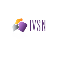 IVSN Group asset tracking software