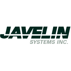 Javelin POS Touch Computer