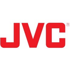 JVC security camera and security dvr