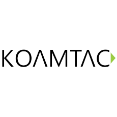 KoamTac Bar code Scanner