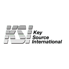 KSI POS Keyboard