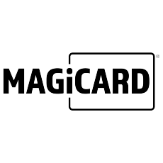 Magicard Plastic ID Card Printer