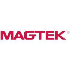 MagTek Credit Card Swipe Reader & MICR Check Reader