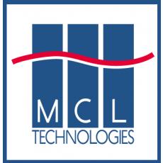 MCL Handheld Computer Software