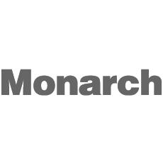 Monarch Bar code Printer & Portable Thermal Printers