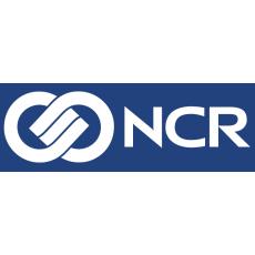NCR Bar code Scanner, receipt printer & pos system
