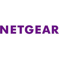 NETGEAR data networking