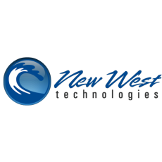 New West inventory software