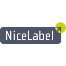 NiceLabel Bar code Software