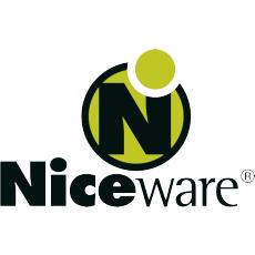Niceware barcode label software